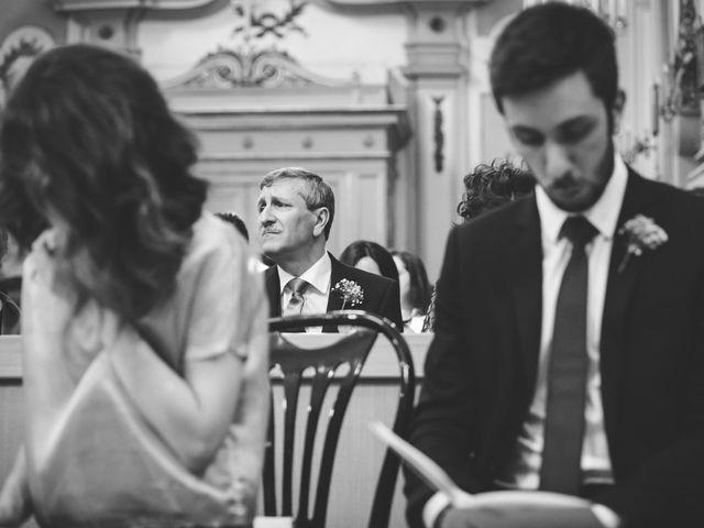 Il matrimonio di Danilo e Francesca a Palermo, Palermo 35