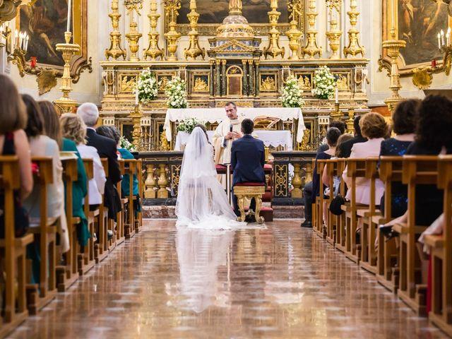 Il matrimonio di Danilo e Francesca a Palermo, Palermo 36