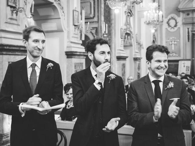 Il matrimonio di Danilo e Francesca a Palermo, Palermo 39