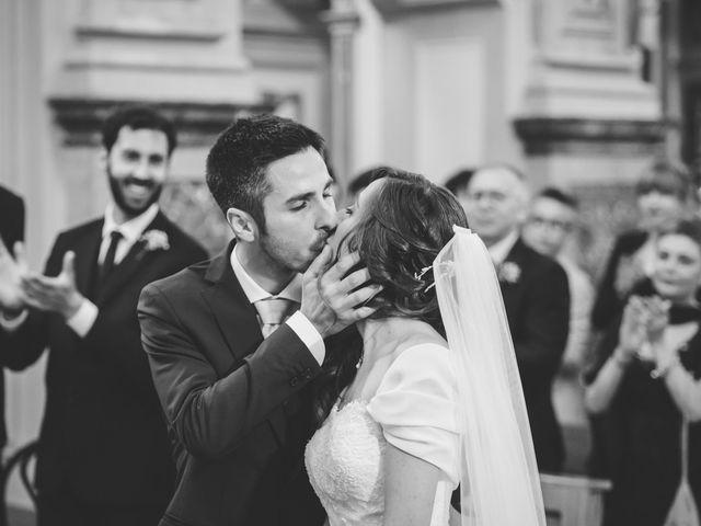 Il matrimonio di Danilo e Francesca a Palermo, Palermo 47