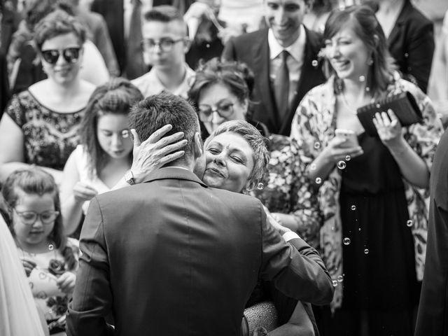 Il matrimonio di Danilo e Francesca a Palermo, Palermo 51