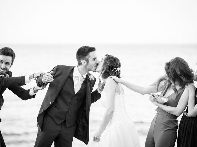 Il matrimonio di Danilo e Francesca a Palermo, Palermo 67
