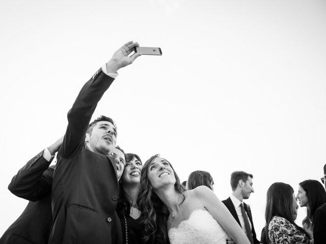 Il matrimonio di Danilo e Francesca a Palermo, Palermo 69