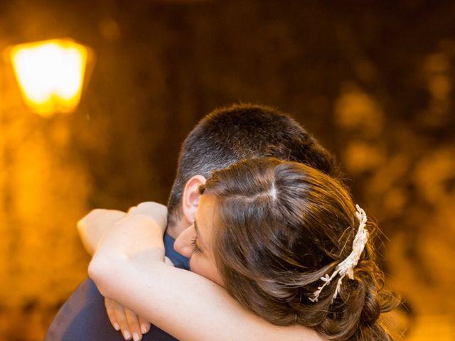 Il matrimonio di Danilo e Francesca a Palermo, Palermo 79