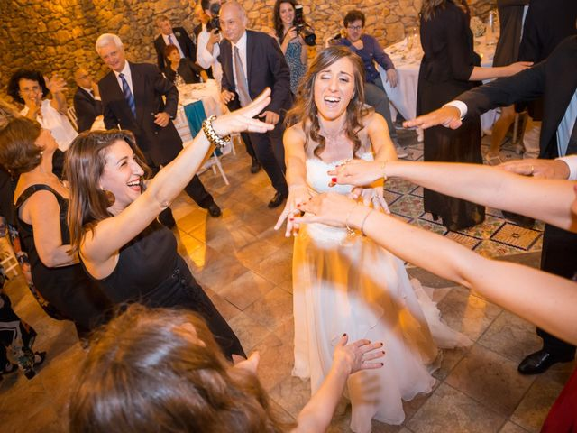Il matrimonio di Danilo e Francesca a Palermo, Palermo 85