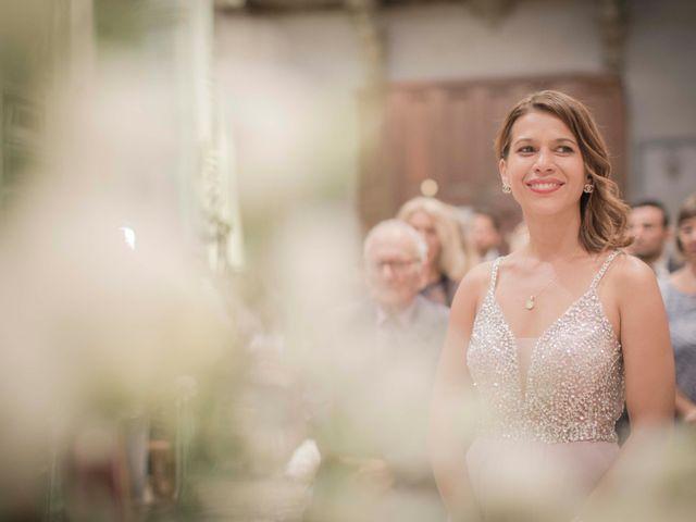 Il matrimonio di Roberto e Debora a Livorno, Livorno 19