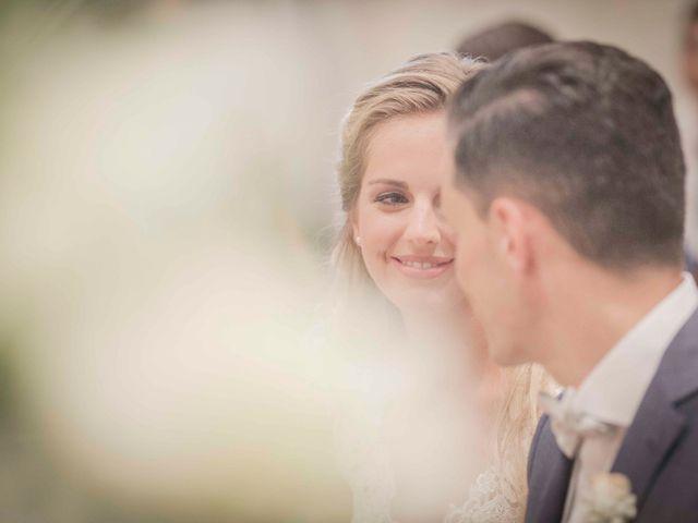 Il matrimonio di Roberto e Debora a Livorno, Livorno 27