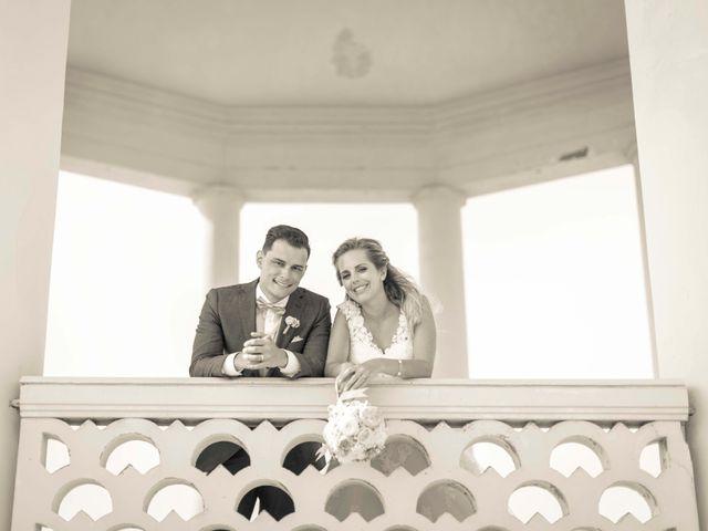 Il matrimonio di Roberto e Debora a Livorno, Livorno 38