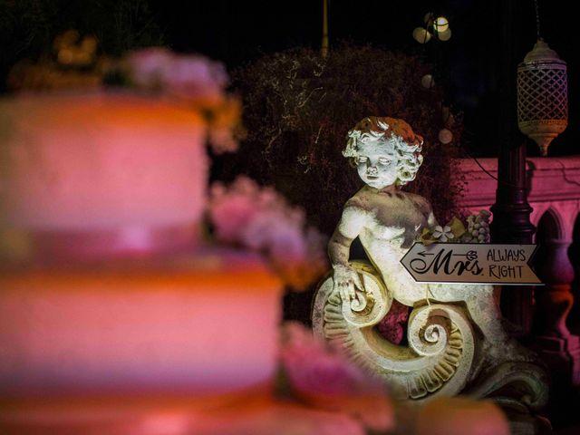 Il matrimonio di Roberto e Debora a Livorno, Livorno 53