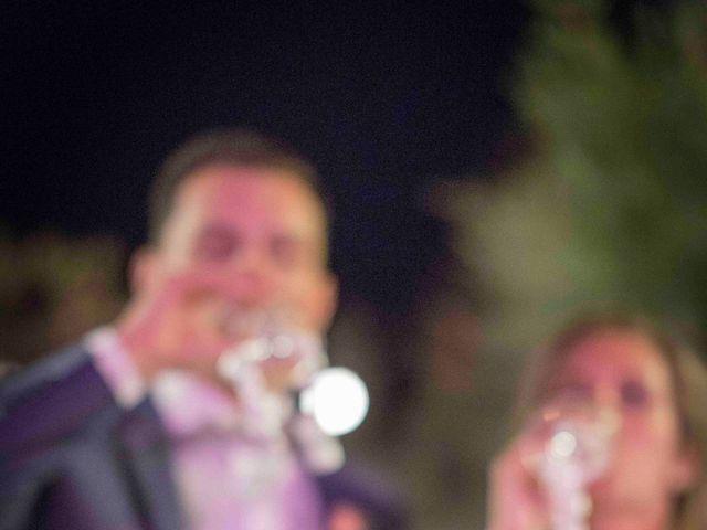 Il matrimonio di Roberto e Debora a Livorno, Livorno 56