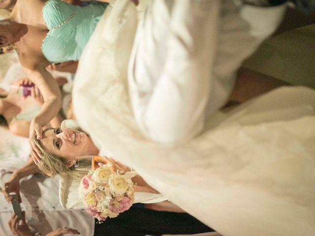 Il matrimonio di Roberto e Debora a Livorno, Livorno 65