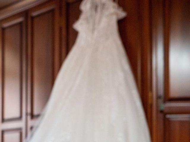 Il matrimonio di Salvatore e Anna a Chioggia, Venezia 6