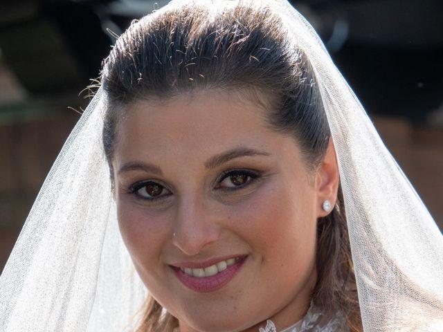 Il matrimonio di Salvatore e Anna a Chioggia, Venezia 9