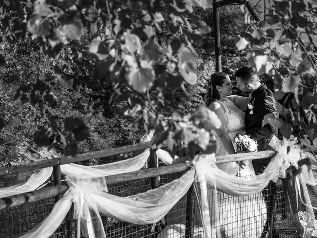 Il matrimonio di Salvatore e Anna a Chioggia, Venezia 18