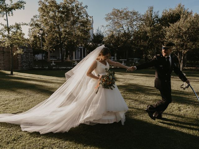 Il matrimonio di Marino e Chantal a Torre di Mosto, Venezia 51
