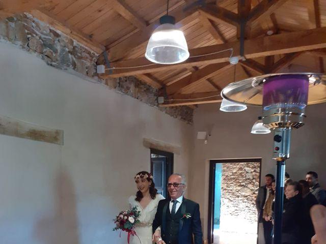 Il matrimonio di Vincenzo e Mary Carmen a Nocera Terinese, Catanzaro 11