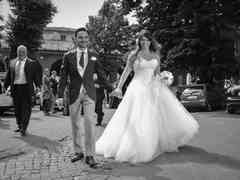 le nozze di Valentina  e Carmine  49