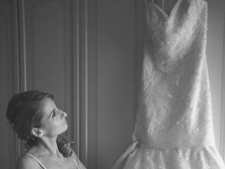 Le nozze di Serena e Salvatore 3