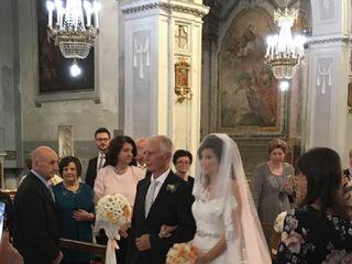 Le nozze di Simona e Salvo 3