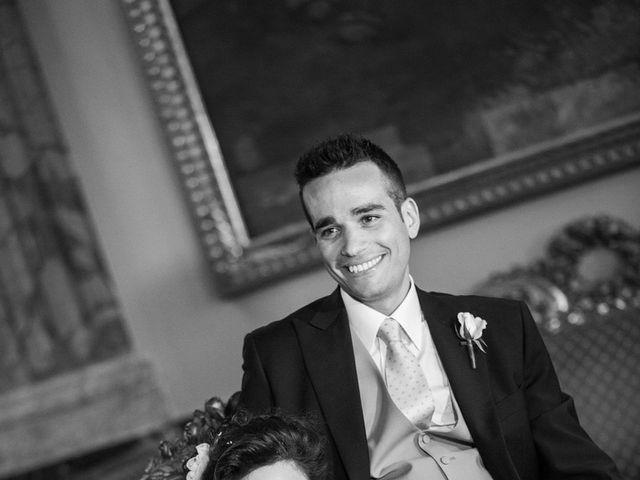 Il matrimonio di Dario e Claudia a Reggio di Calabria, Reggio Calabria 36