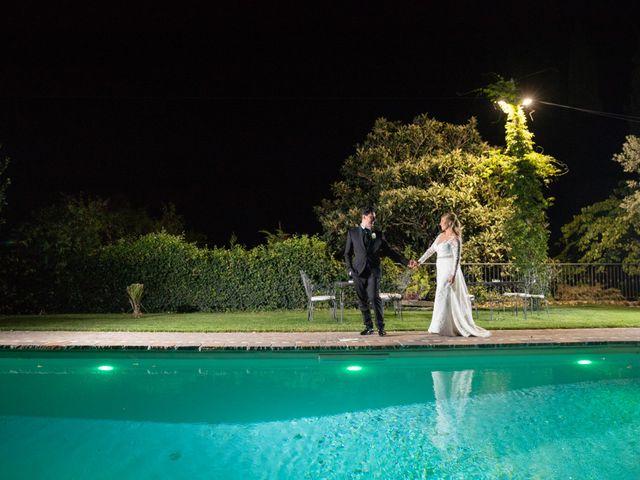 Il matrimonio di Romina e Marco a Roma, Roma 29