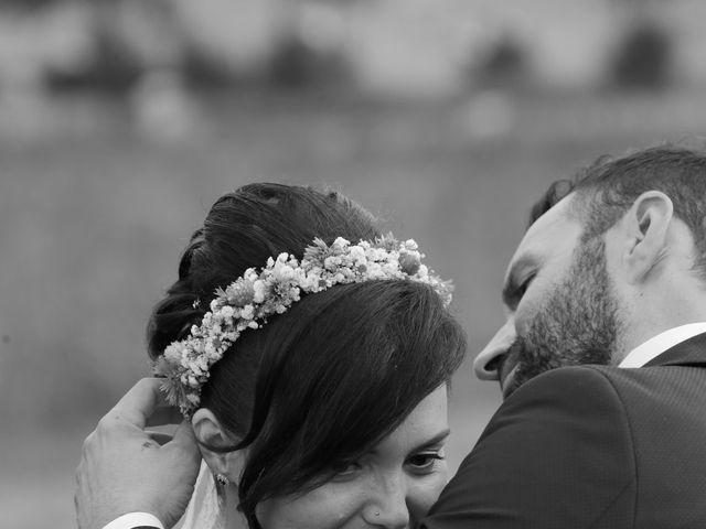 Il matrimonio di Daniele e Denise a Pozzolengo, Brescia 34