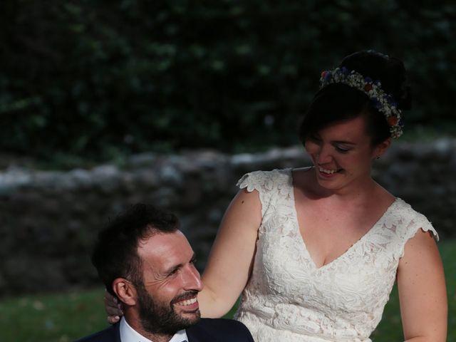 Il matrimonio di Daniele e Denise a Pozzolengo, Brescia 46