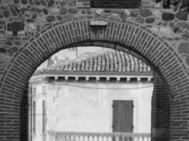 Il matrimonio di Daniele e Denise a Pozzolengo, Brescia 48