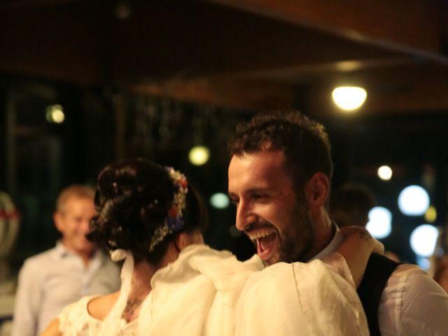 Il matrimonio di Daniele e Denise a Pozzolengo, Brescia 66