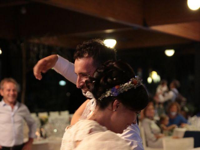 Il matrimonio di Daniele e Denise a Pozzolengo, Brescia 68