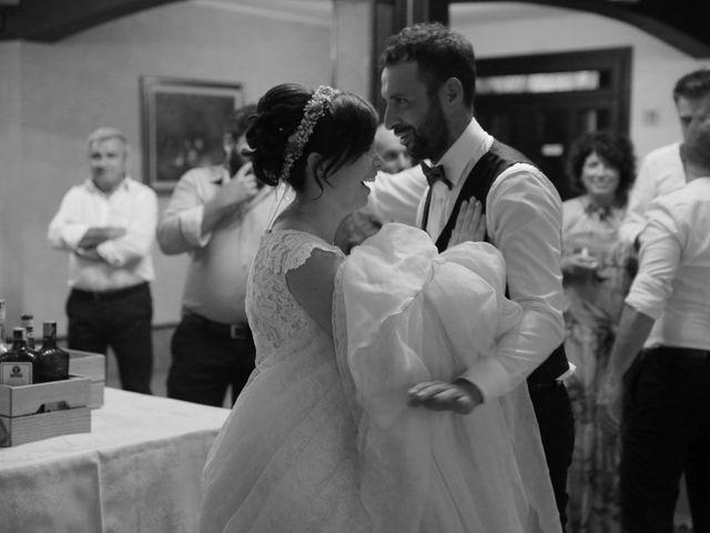 Il matrimonio di Daniele e Denise a Pozzolengo, Brescia 70