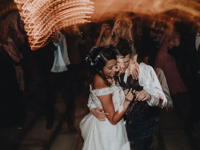 Il matrimonio di Francesco e Gina a Calolziocorte, Lecco 3