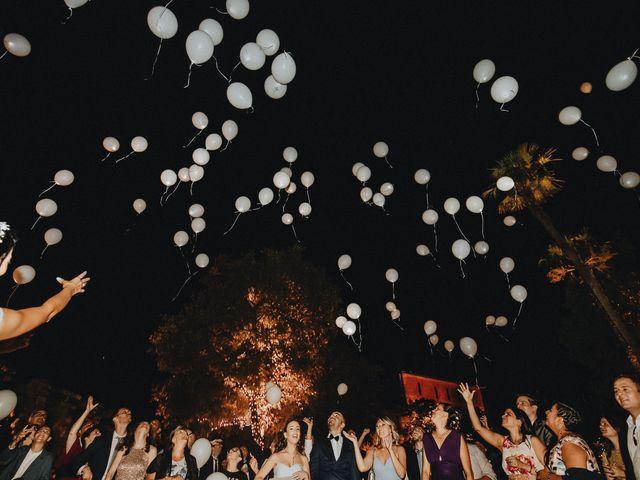 Il matrimonio di Francesco e Gina a Calolziocorte, Lecco 11