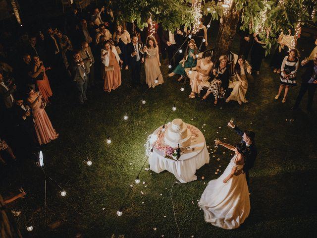 Il matrimonio di Francesco e Gina a Calolziocorte, Lecco 14