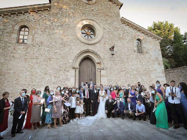 Il matrimonio di Giuseppe e Kiara a Rossano, Cosenza 33