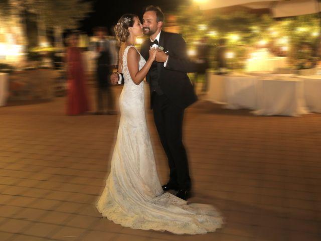 Il matrimonio di Giuseppe e Kiara a Rossano, Cosenza 49