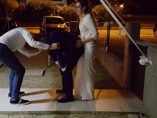 Il matrimonio di Matteo e Cristina  a Fontanelle, Treviso 42