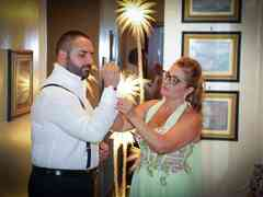 Le nozze di Graziana e Nicola 13