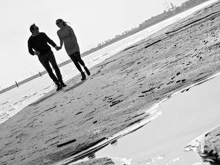 Le nozze di Liana e Fabrizio 3