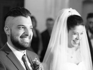 Le nozze di Dario e Roberta 2