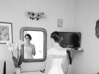 Le nozze di Roberto e Ivana 2