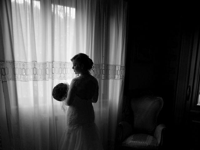 Il matrimonio di Gianluca e Noemi a Palermo, Palermo 7