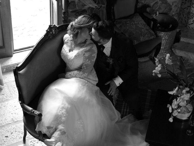 Il matrimonio di Gianluca e Noemi a Palermo, Palermo 9