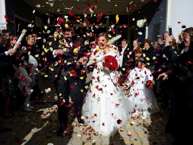 Il matrimonio di Gianluca e Noemi a Palermo, Palermo 13