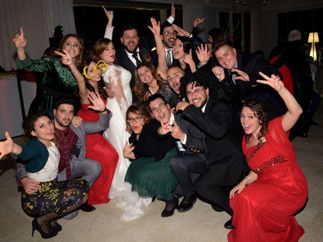 Il matrimonio di Gianluca e Noemi a Palermo, Palermo 20