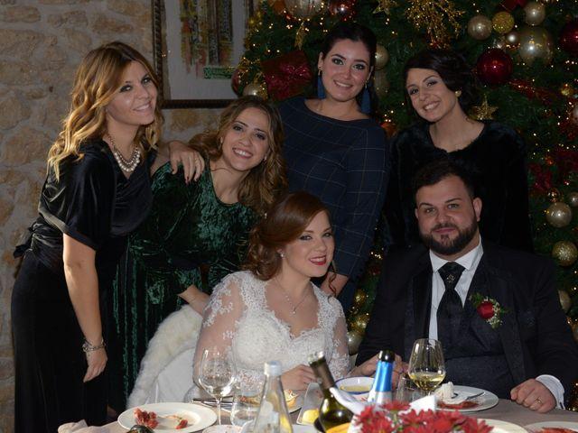 Il matrimonio di Gianluca e Noemi a Palermo, Palermo 21