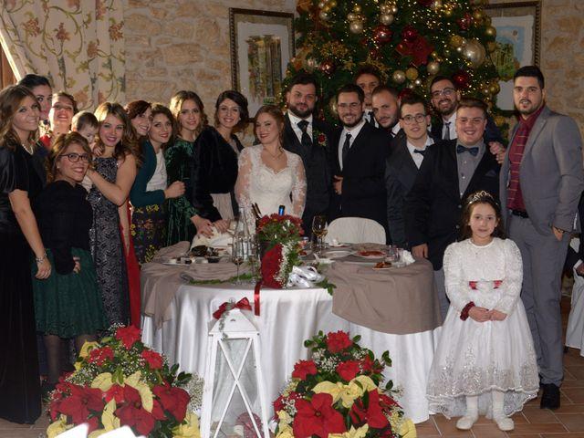 Il matrimonio di Gianluca e Noemi a Palermo, Palermo 23