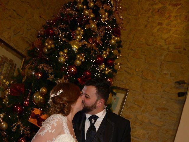 Il matrimonio di Gianluca e Noemi a Palermo, Palermo 25