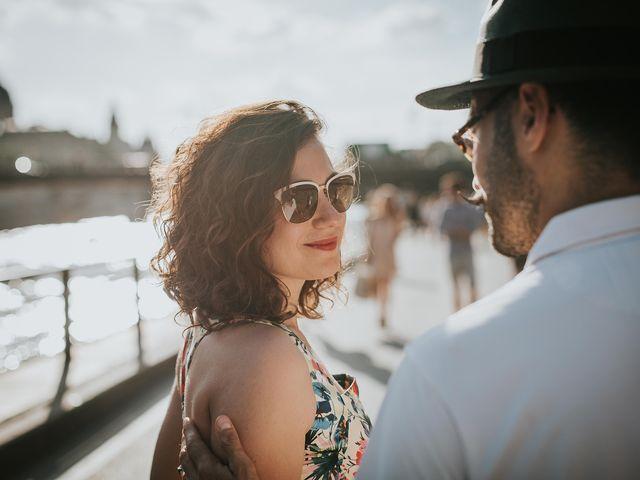 Il matrimonio di Gianluca e Natascia a Vieste, Foggia 6