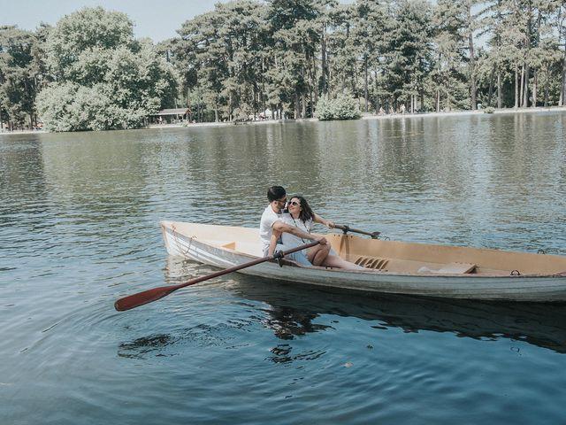 Il matrimonio di Gianluca e Natascia a Vieste, Foggia 26